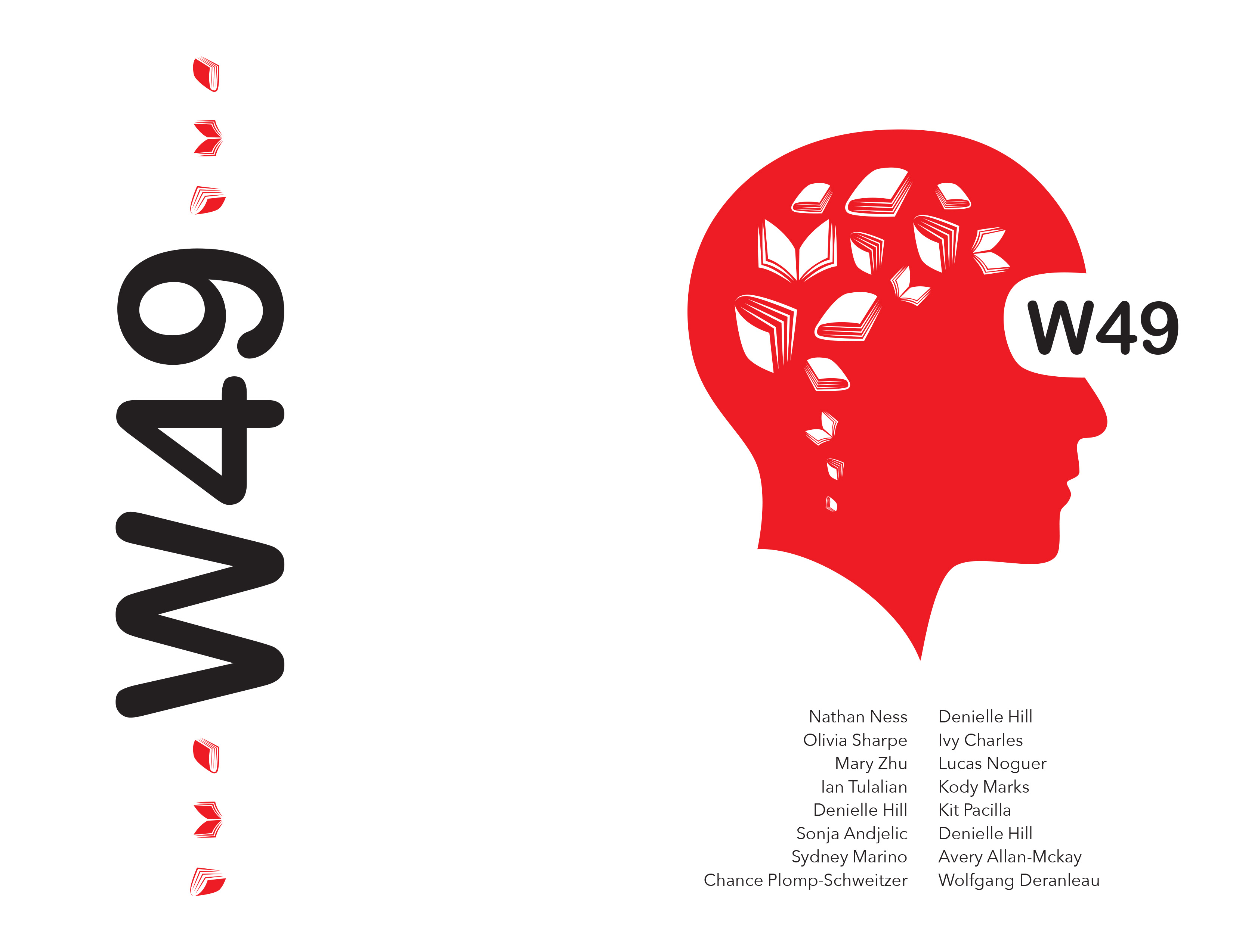 W49-2018-cover