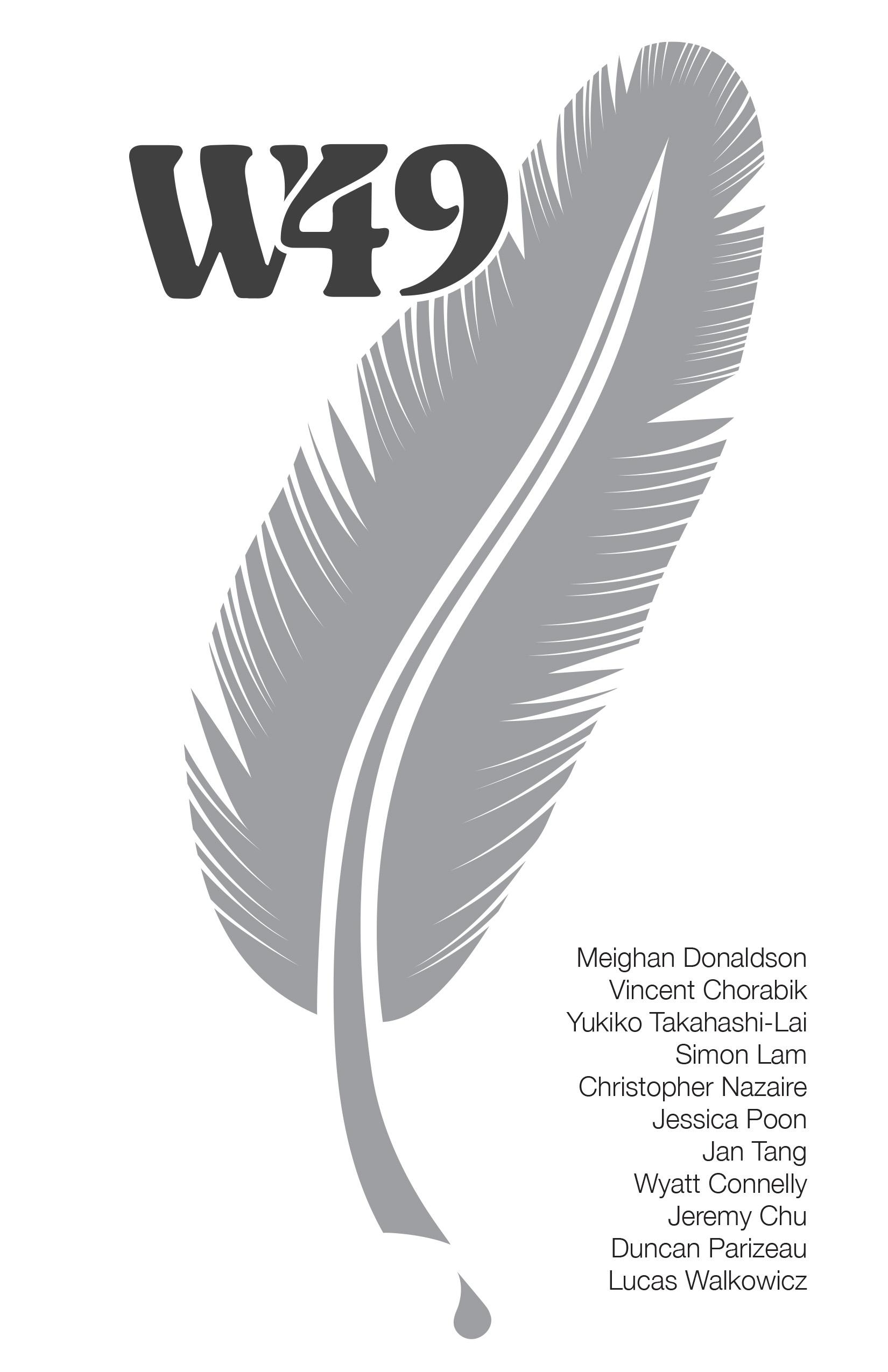 W49-cover