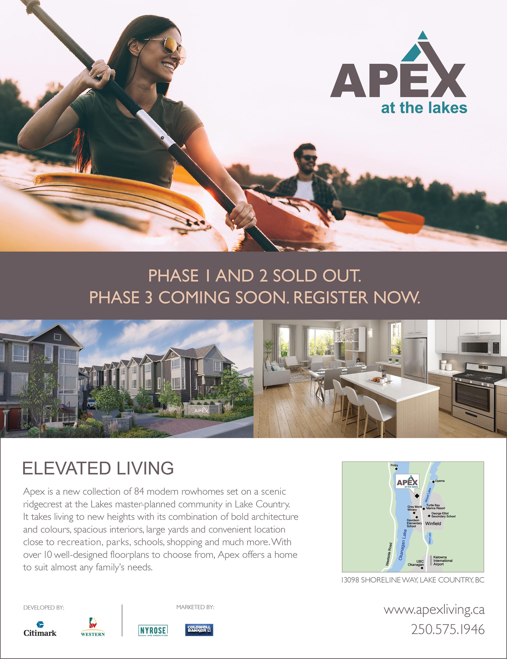 apex-ad2