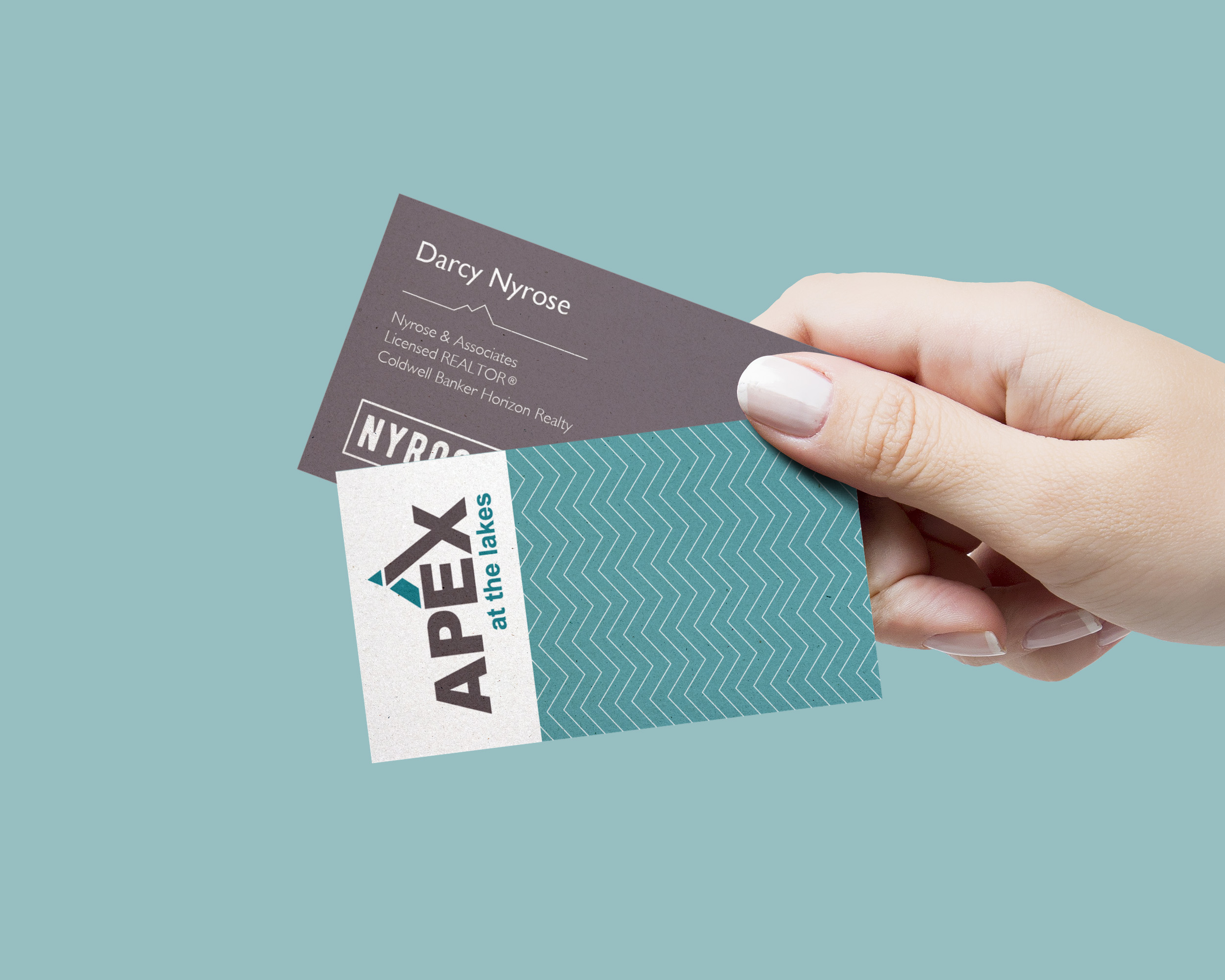 apex-business-card