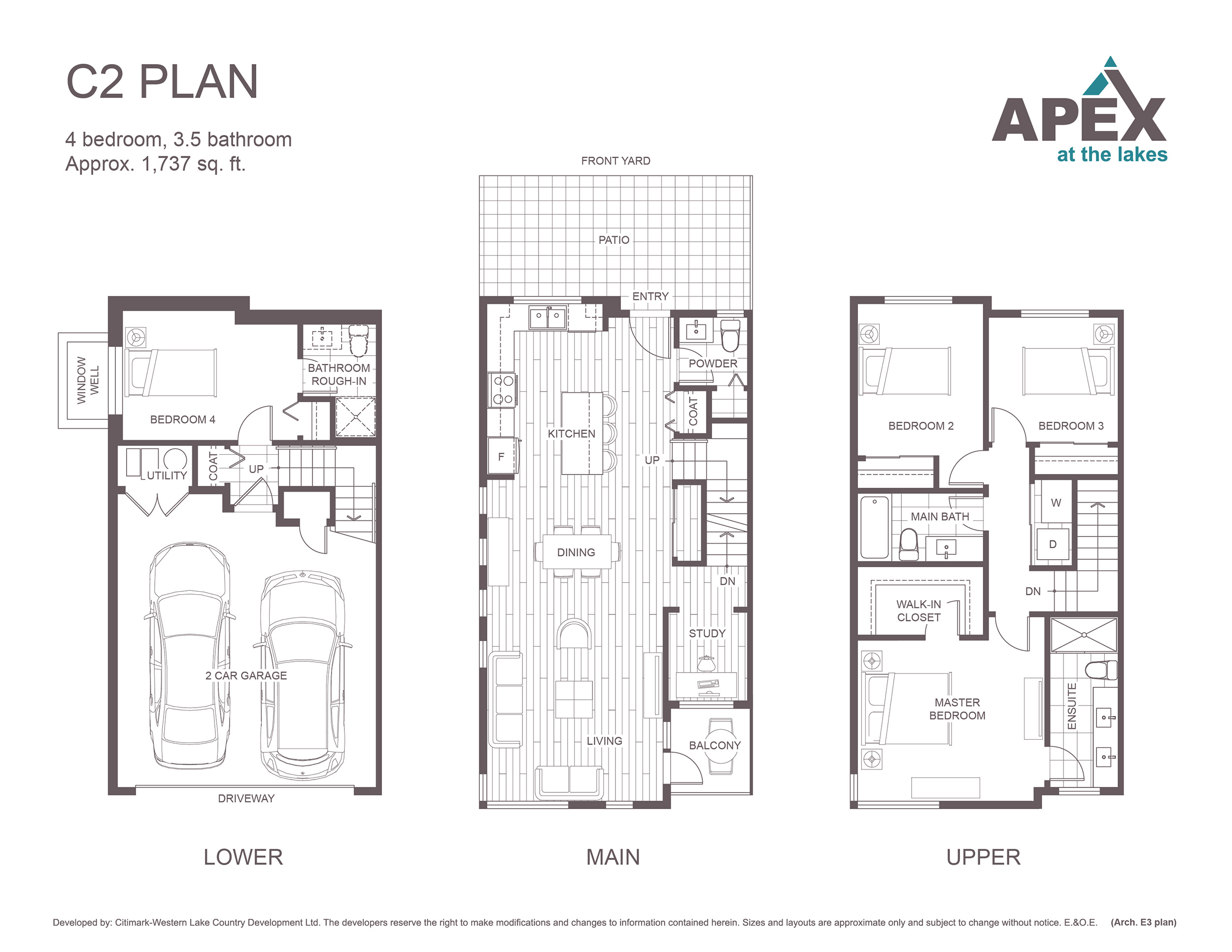 apex-floorplan