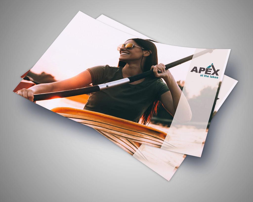 apex-folder-mockup