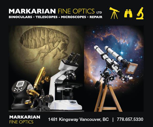 markarian-web